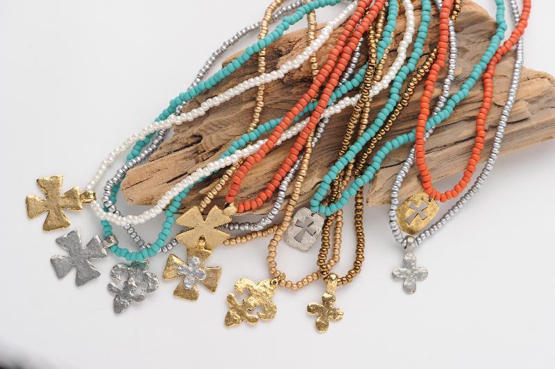 believe-beads