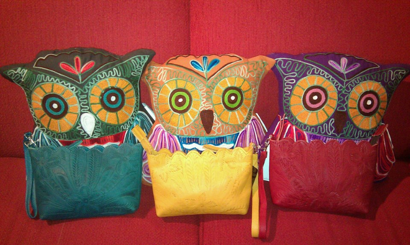 owls-and-clutches2