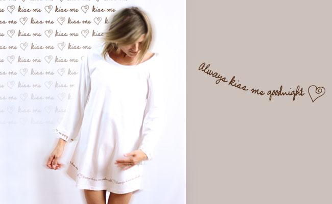 Always_Kiss_me_sleepshirt