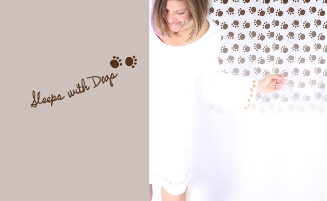 Sleeps_with_Dogs_sleepshirt