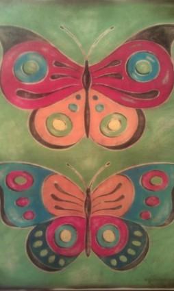 new art1