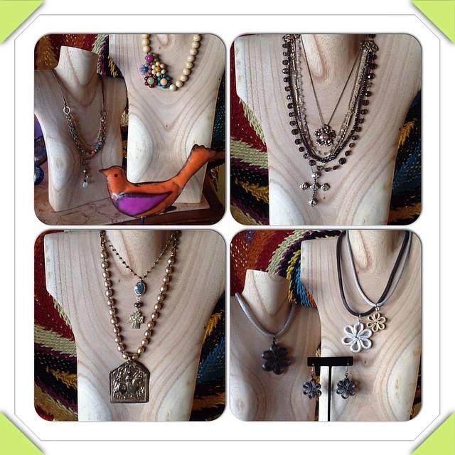 jewelrycollage